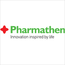 PHARMATHEN INTERNATIONAL