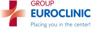 GROUP EUROCLINIC