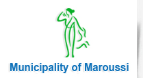 MUNICIPALITY OF MAROUSSI