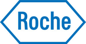 ROCHE DIAGNOSTICS (HELLAS)