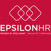EPSILON HR
