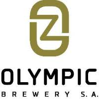 OLYMPIC BREWERY
